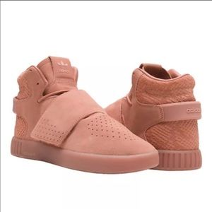 Messieurs / Dames Dames Dames adidas Chaussureseqt soutenir adv w taille!port un service luxueux Confortable et naturel | Faible Coût  674d17